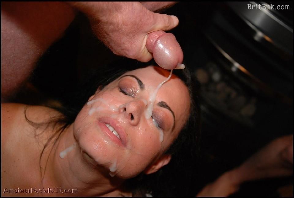 порно сильная струя спермы в лицо видео-щз2