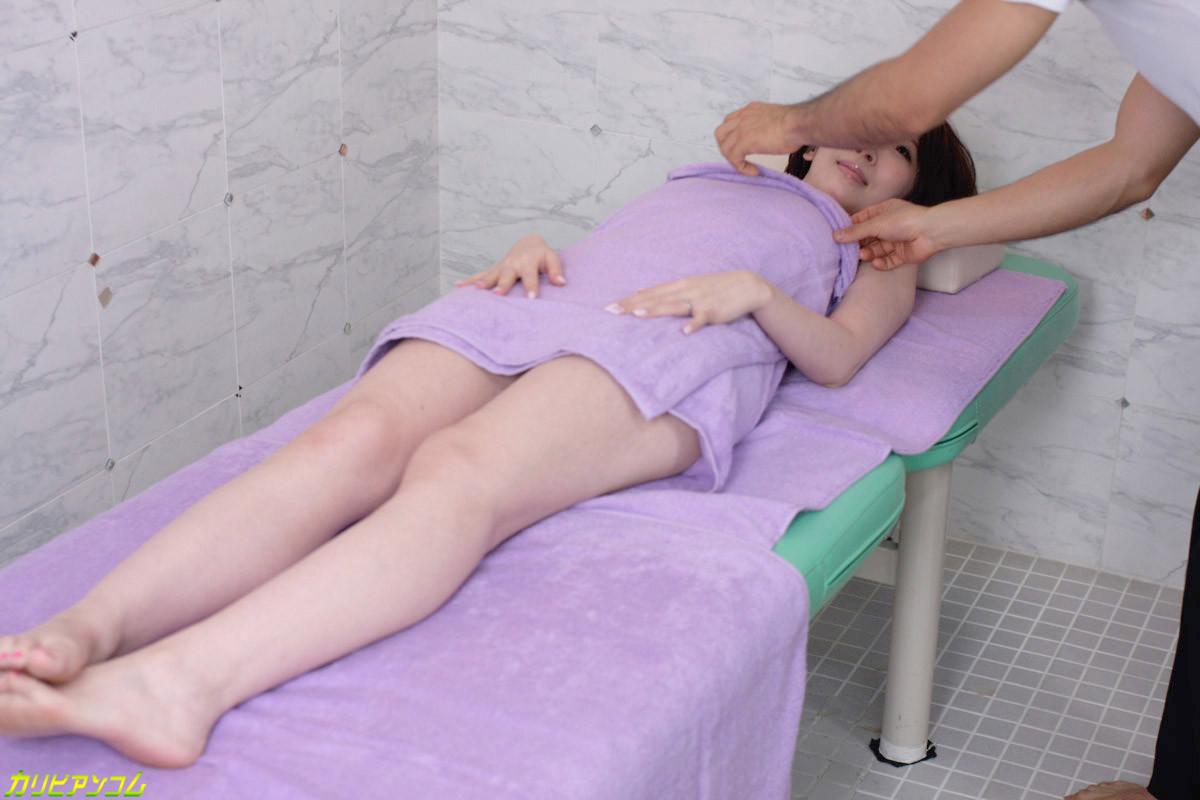 eroticheskiy-massazh-g-saki