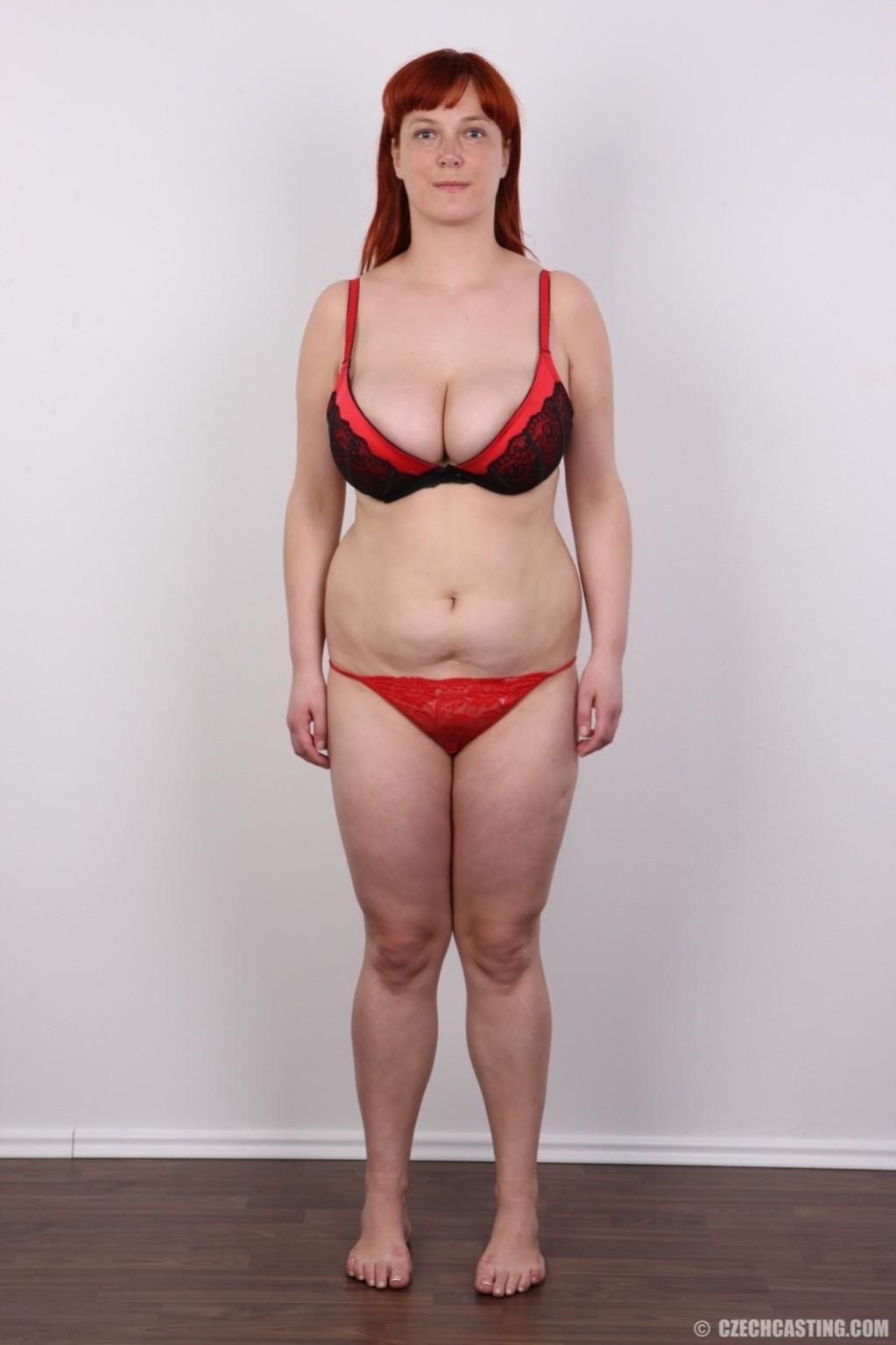 Порно фото толстых, Фото голых толстых баб
