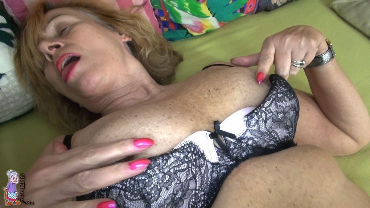 porno-v-solidnom-vozraste