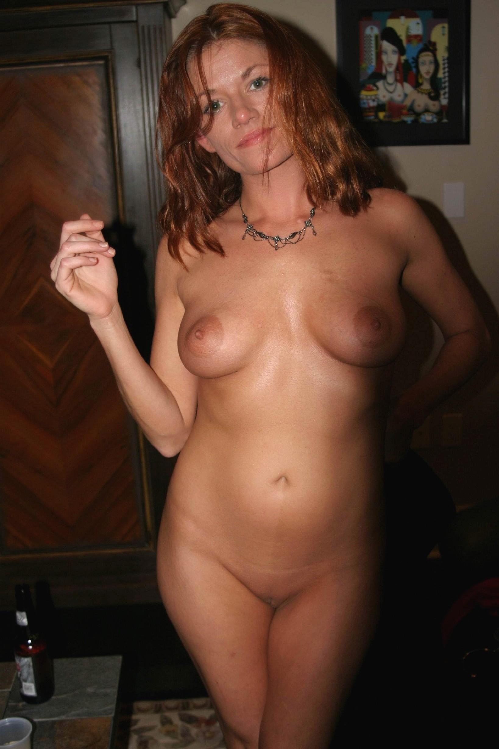 украинские проститутки порно