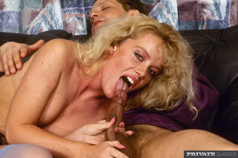 anal-porno-retro-klassika