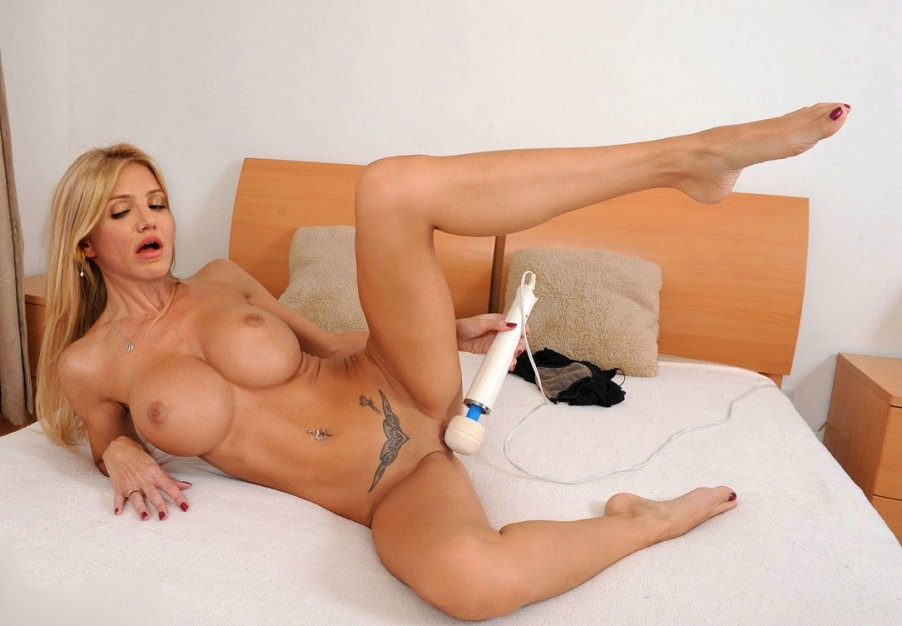 Секс вдео камерон