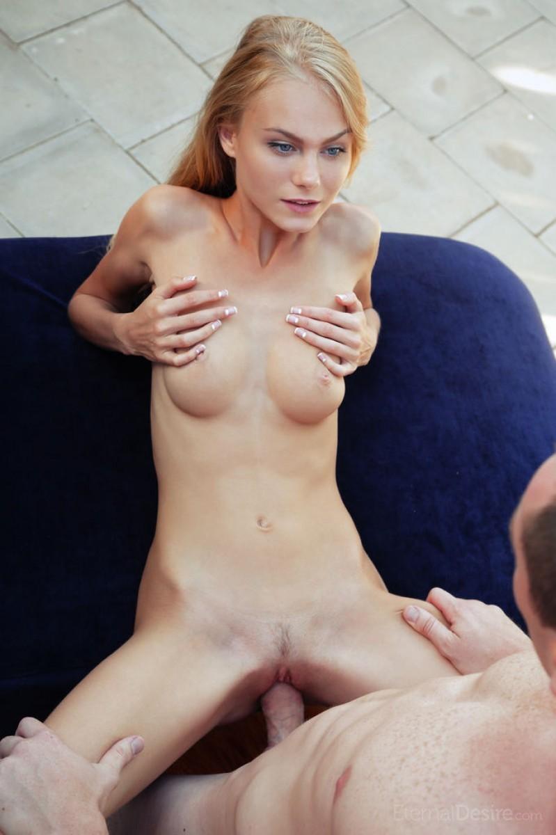 Порно ролики с ненси