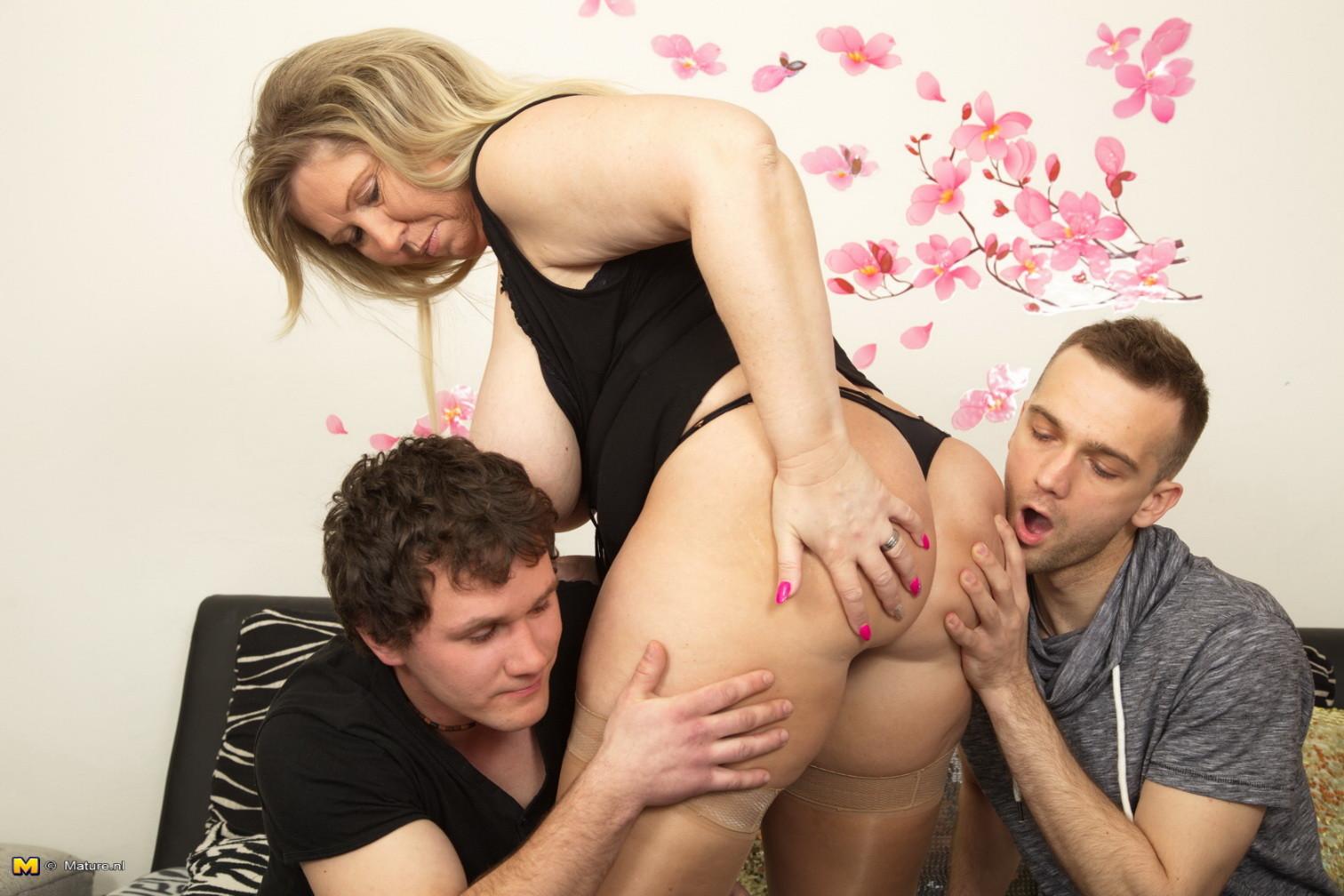 Русские секс вблизи 9 фотография