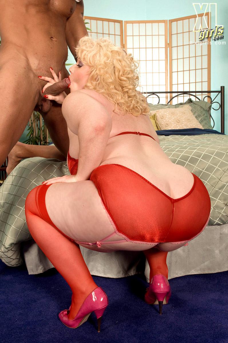 видео проститутки и толстые попки-жг2