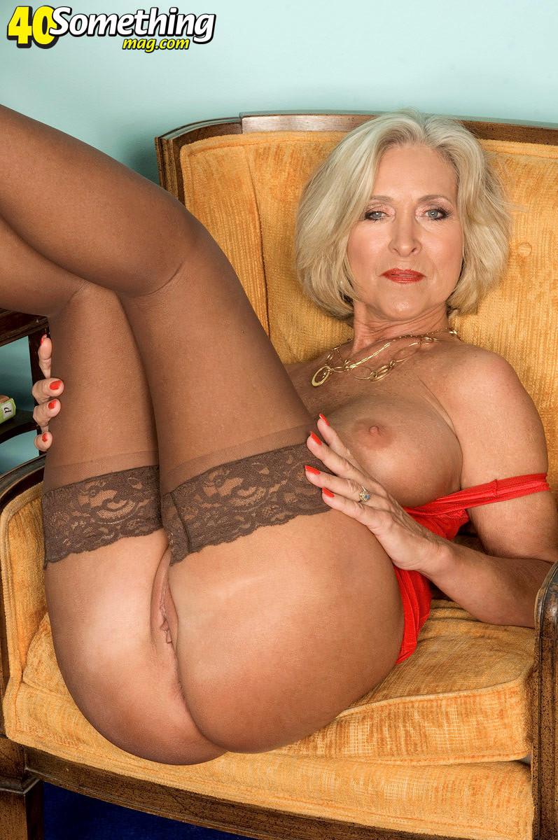 Фото лучших порно актрис в категории мильф 26 фотография