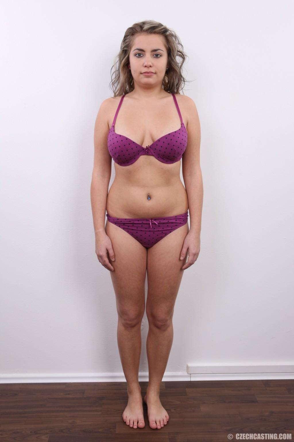 Секс телок с длинными ножками 13 фотография