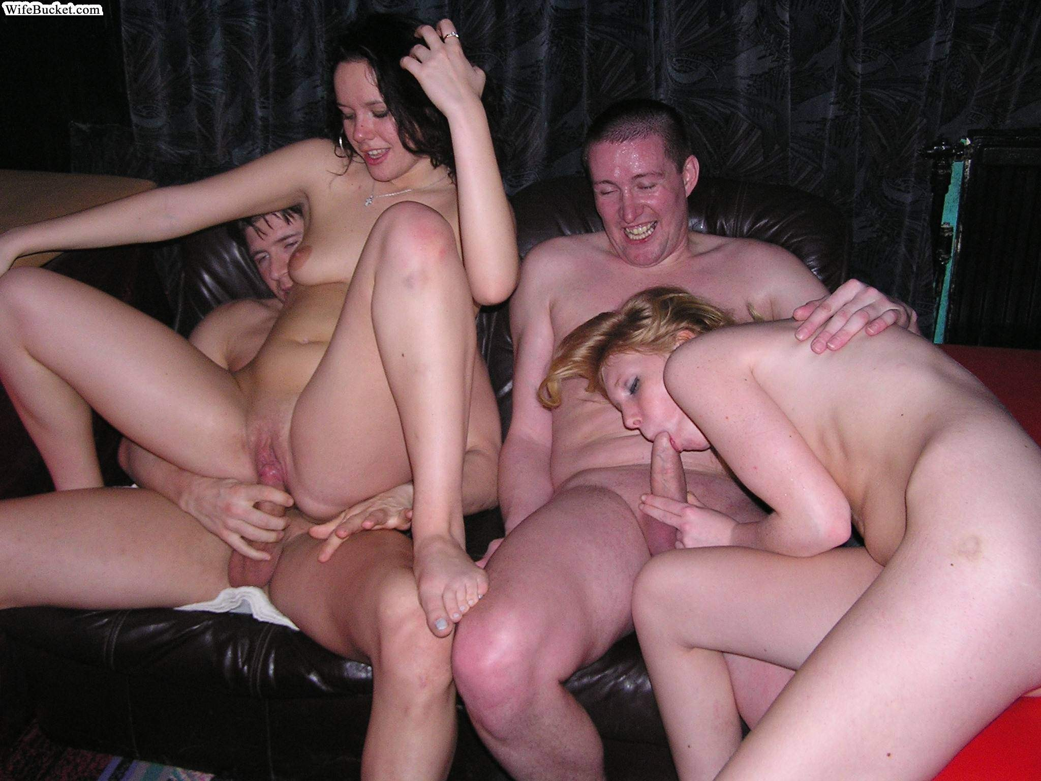 Частные съёмки секса онлайн