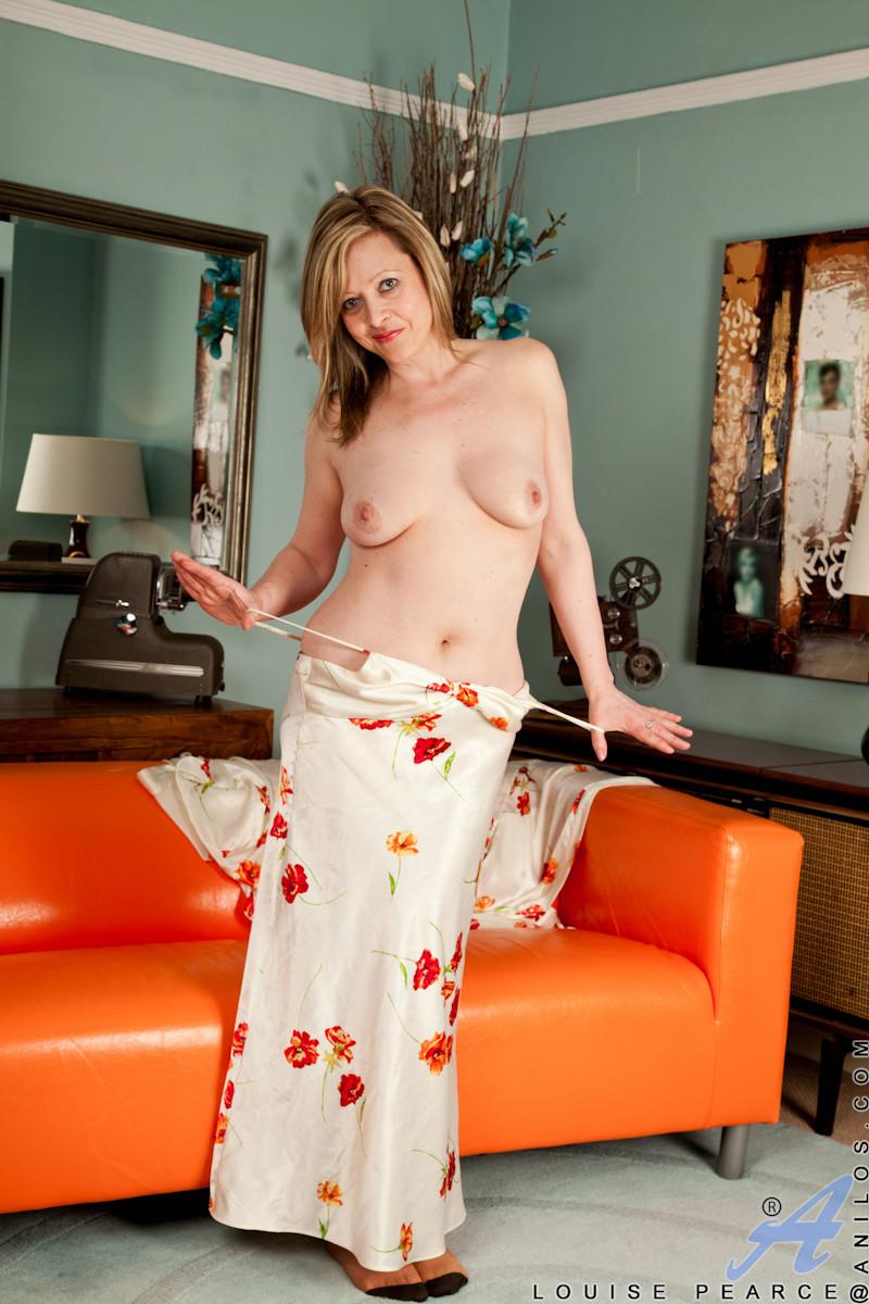 Фото без стеснения порно 28 фотография