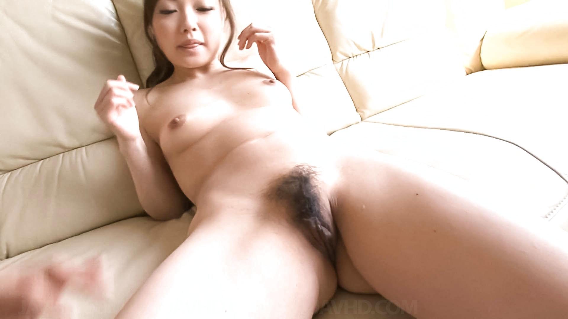 Японки с голой пиздой фото, Порно фото японок 9 фотография