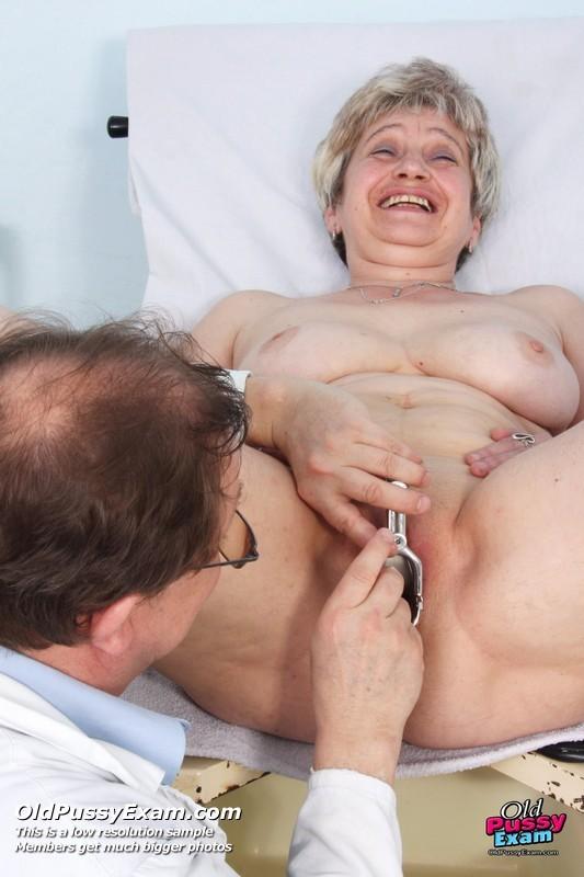 sochnie-seksualnie-mamochki