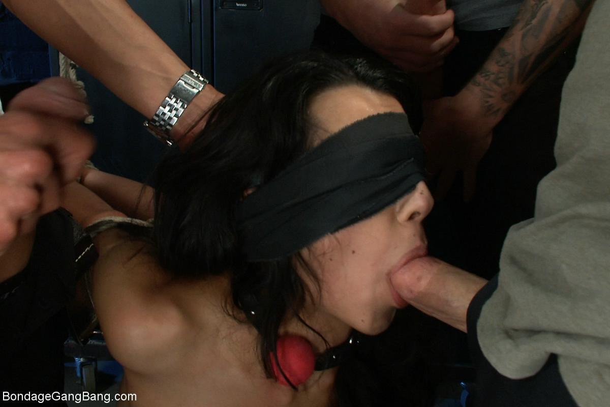 seks-na-dnyuhe-foto