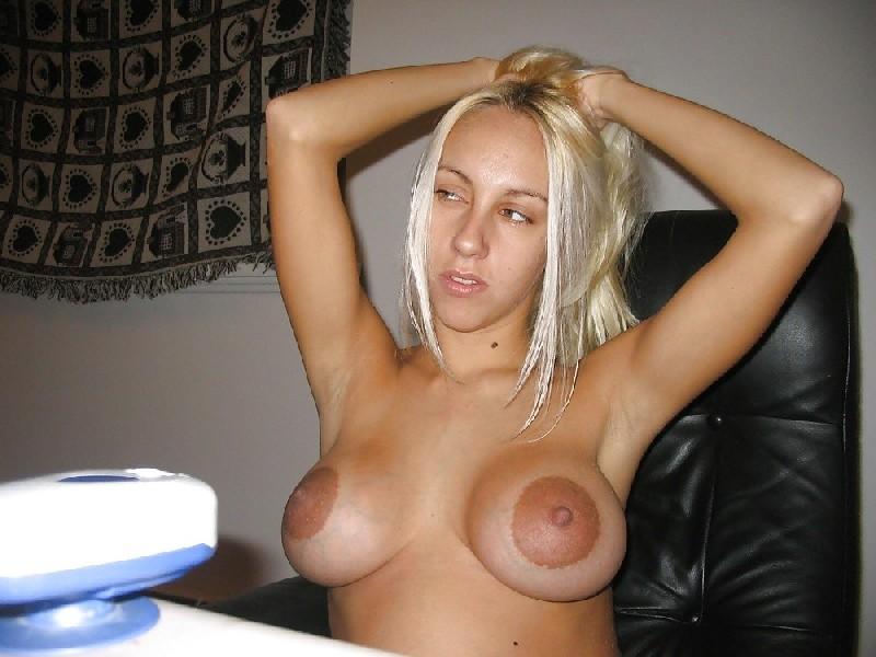 фото голых девушек с крупными сиськами