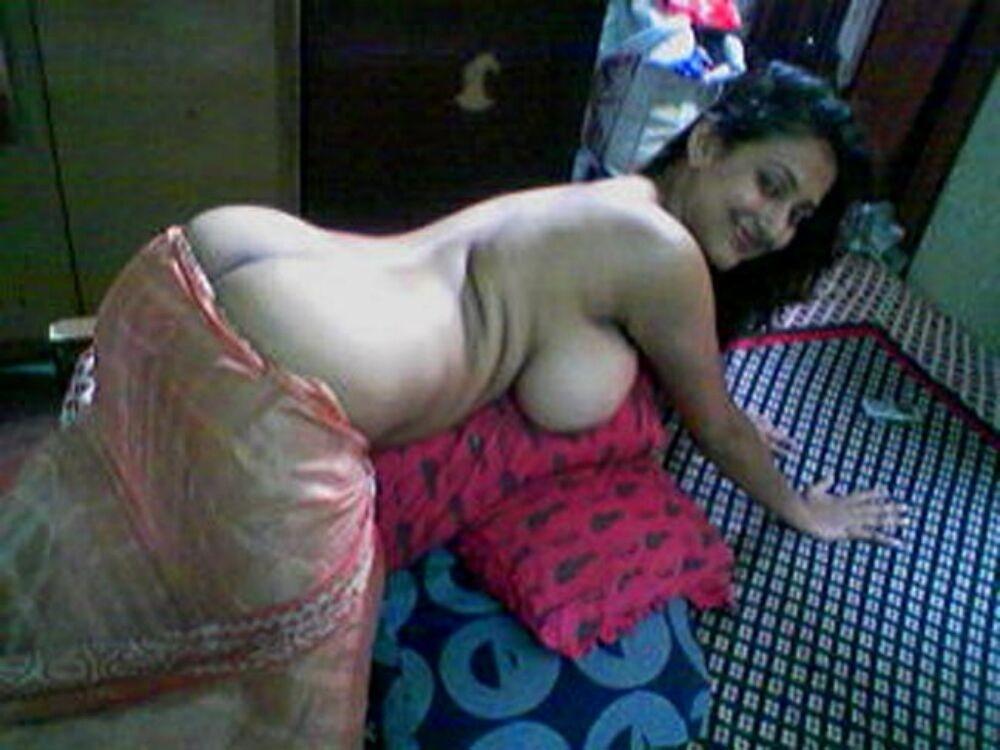Одного только взгляда на женщин из Индии хватит для того, чтобы почувствовать прилив возбуждения