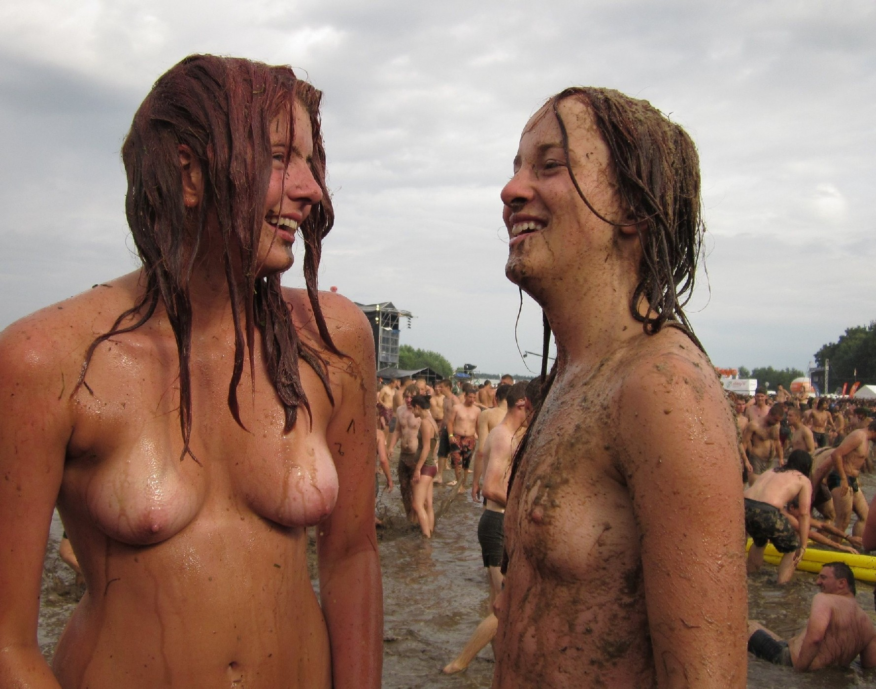 festival-nudistok