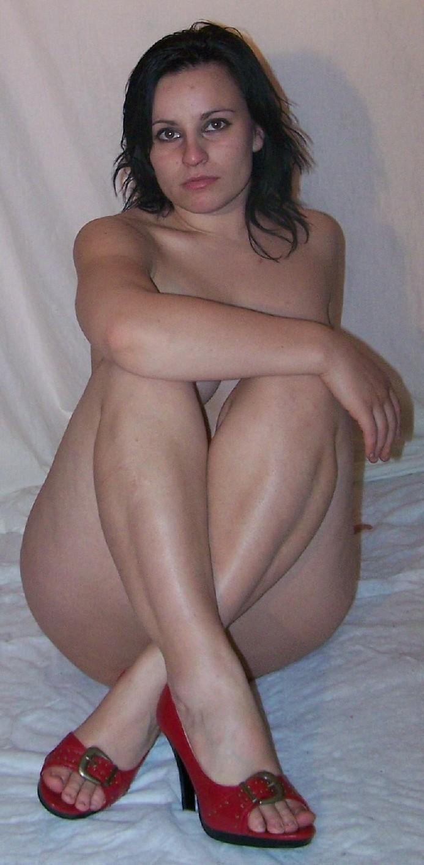 Фото девушки в голом виде 15 фотография