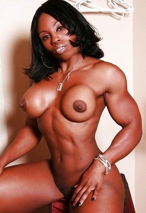 черные женщины порно