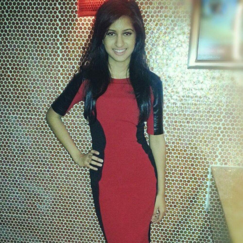 Реальные индийские девушки готовы показывать себя со всех сторон – их красота смотрится по-особенному