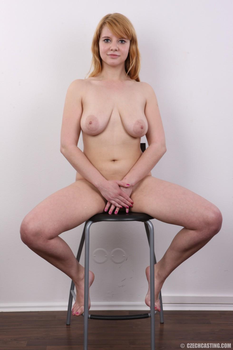 Реальный порнокастинг русских фото 627-681