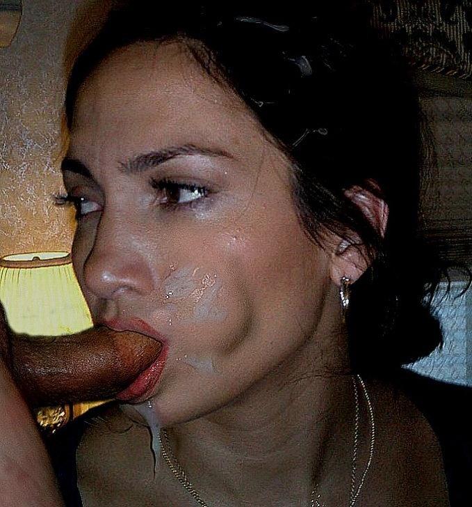 Латиноамериканские красотки фотографируются со спермой на лице, телки шикарные и сексуальные