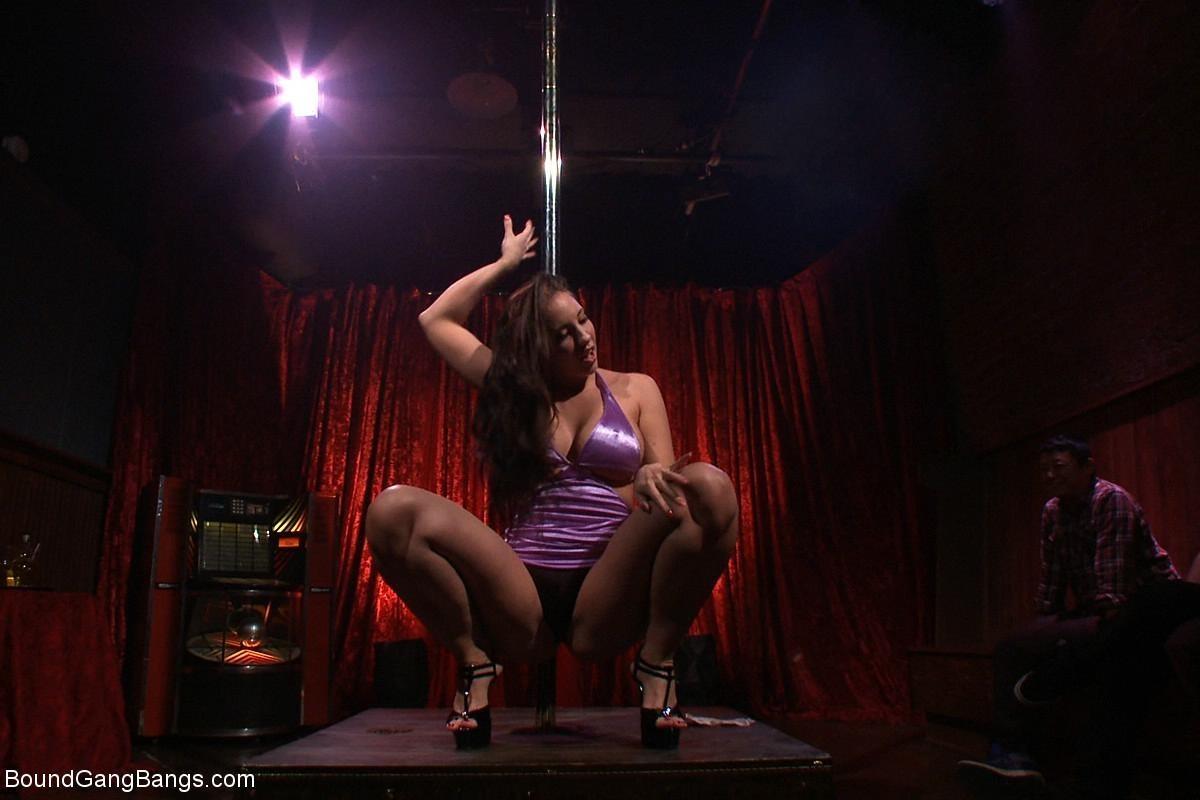 posle-striptiza