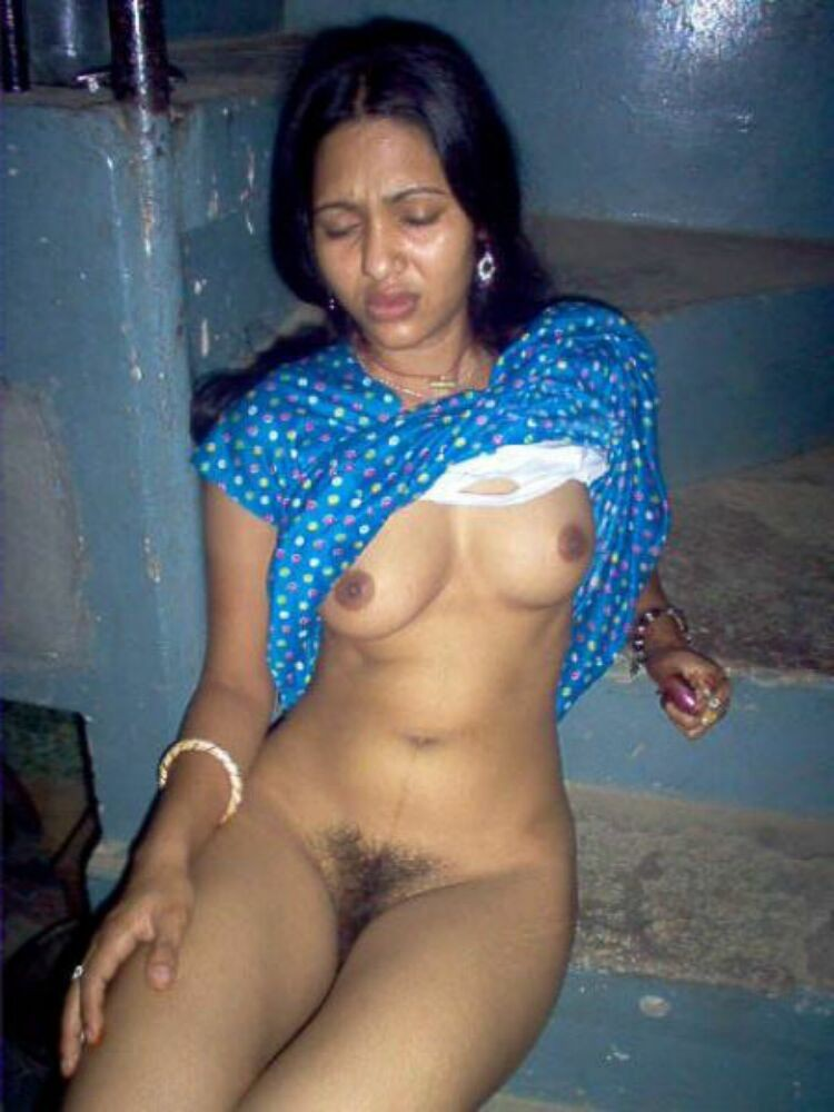 sexy indian naked girls № 72795