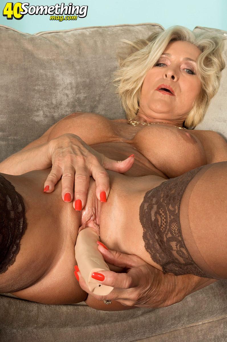 порно фото пожилые бляди