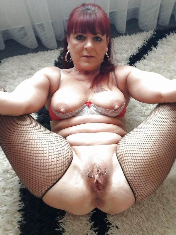 Порно висящими пездами фото 369-922