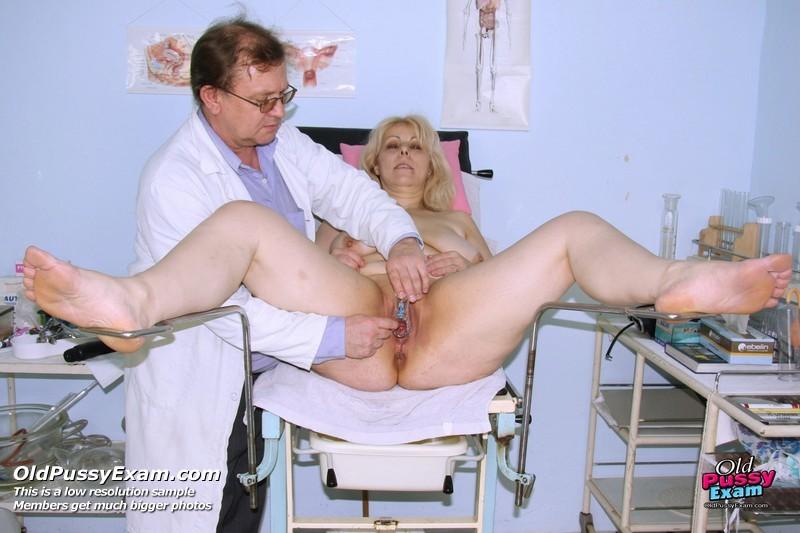 porno-ginekologa-s-zrelimi