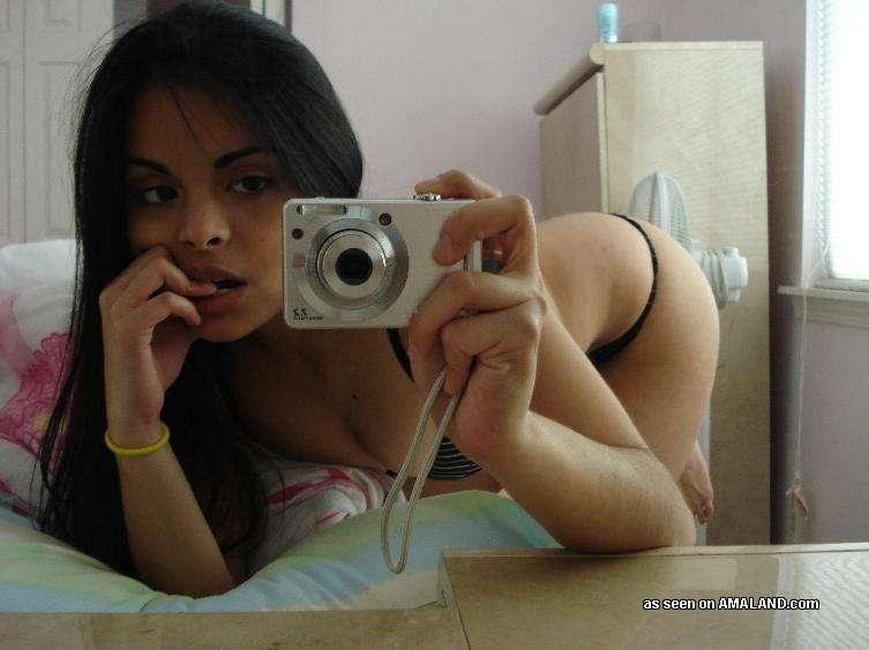 Индийские девушки и их интимные подборки горяченьких фото