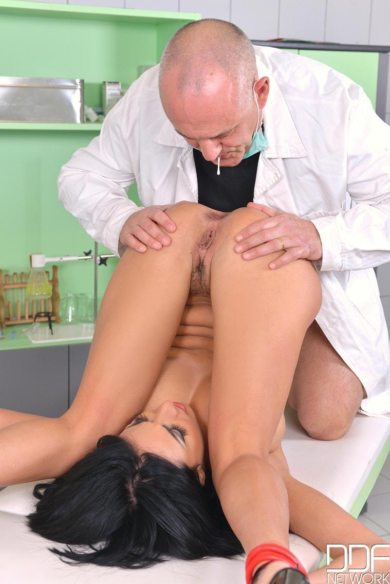 doktor-anus