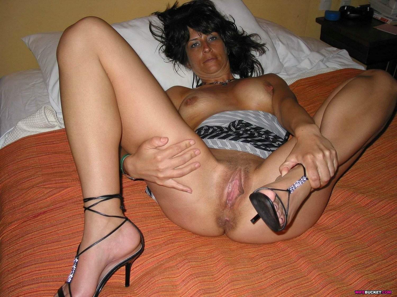Фото секса развратных мамаш 17 фотография