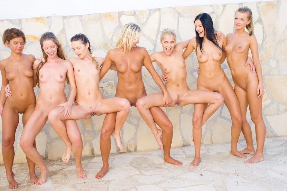 stasha фото голых женщин