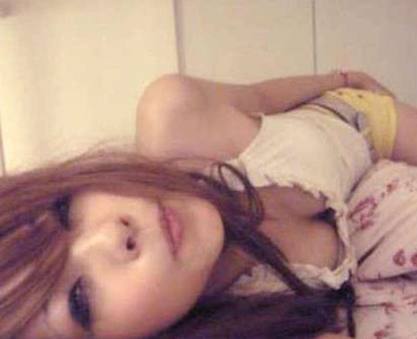 Подборка фото самых красивых девушек с азиатскими чертами