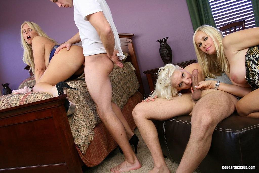 porno-zrelie-blondinki-smotret