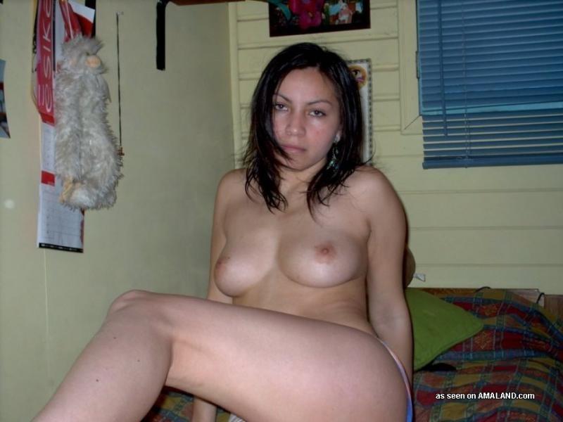Порно фото сайты с любительскими фотками