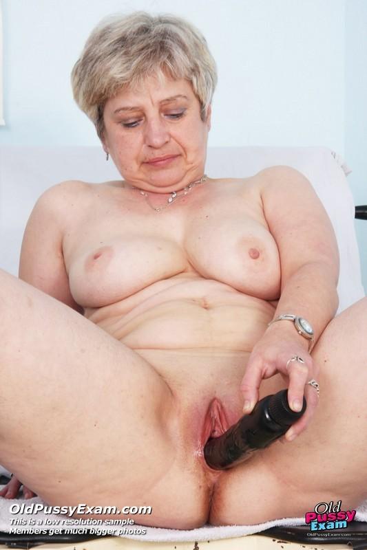 фото эротика в гинекологии