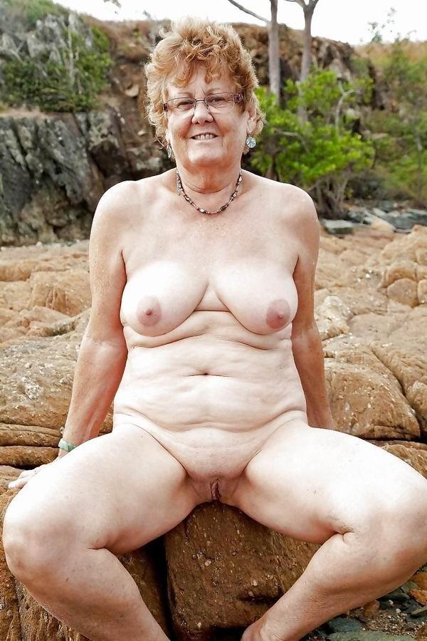 порно фото нудисты бабули