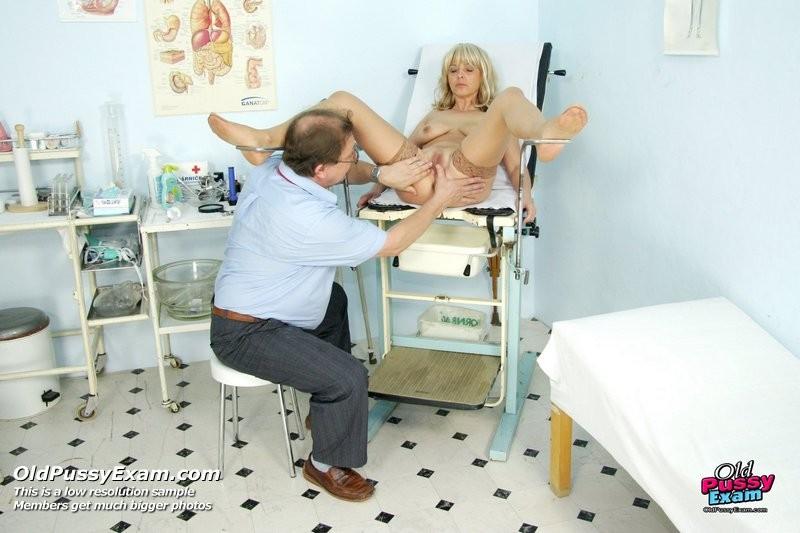 dala-divane-video-priem-zhenshin-u-ginekologa-tshatelniy-osmotr-porno