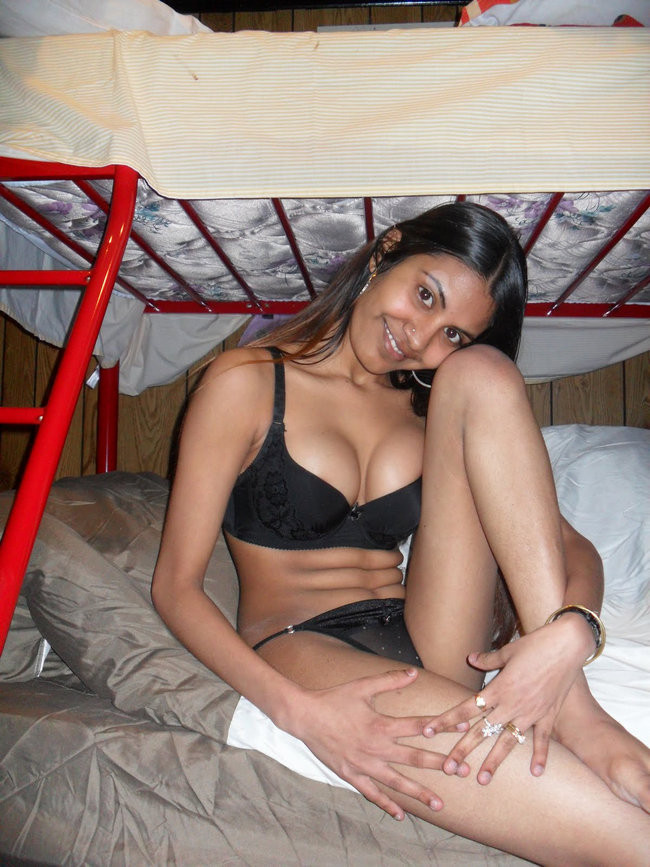 Индийские порно моделии в лучшей подборке голых фото без трусов
