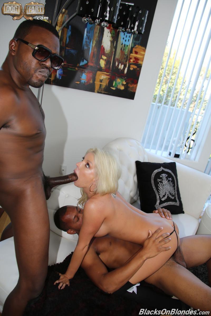 Белые цыпочки порно