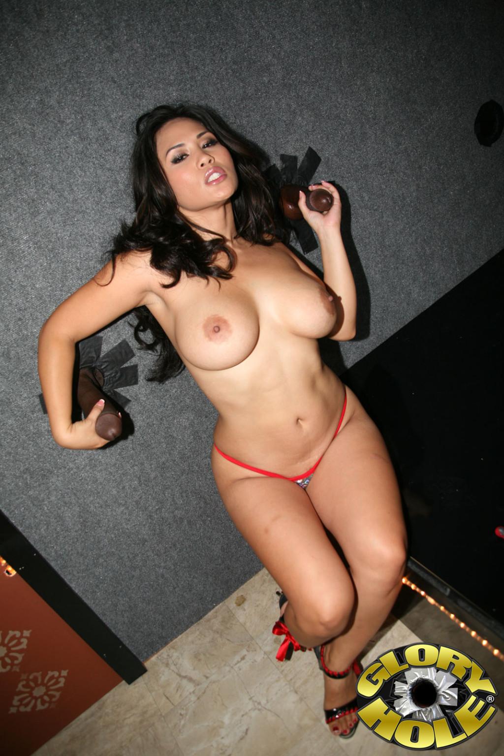 Jessica bangkok порно в hd качестве