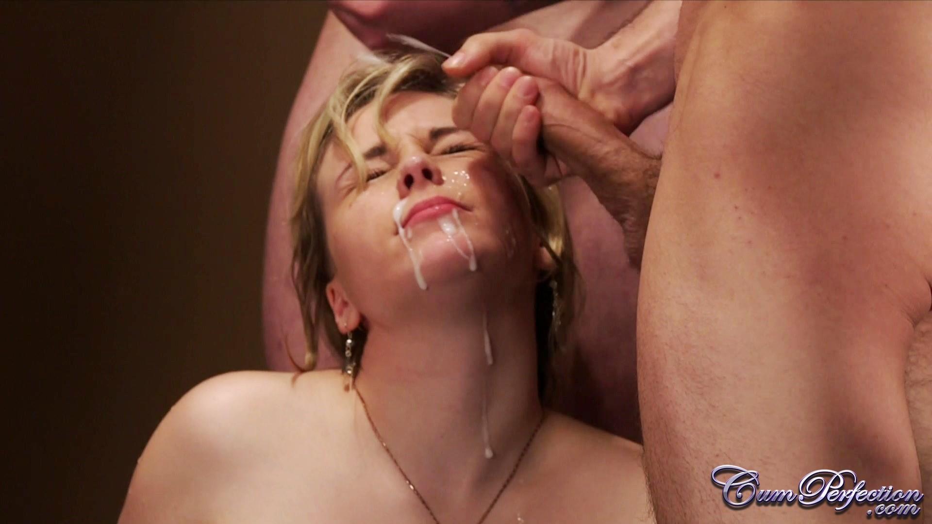 porno-roliki-hd-sperma