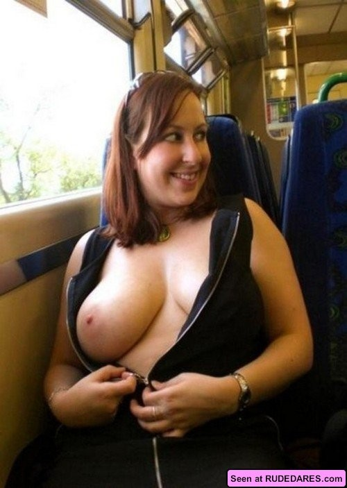 video-siski-v-avtobuse