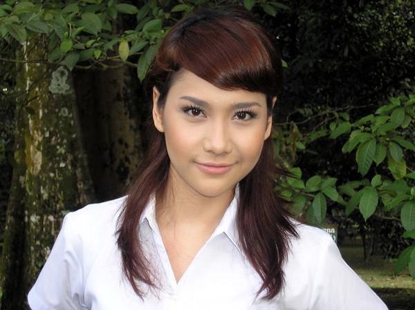 Азиатки в самых непристойных фото в очередной подборке красоток