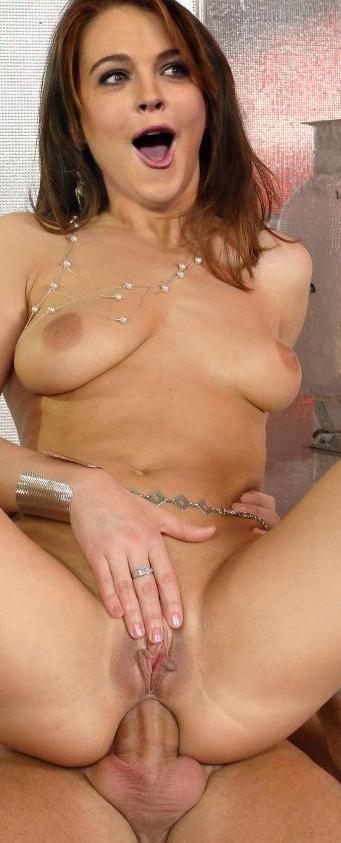 Лохан линдси секс порно