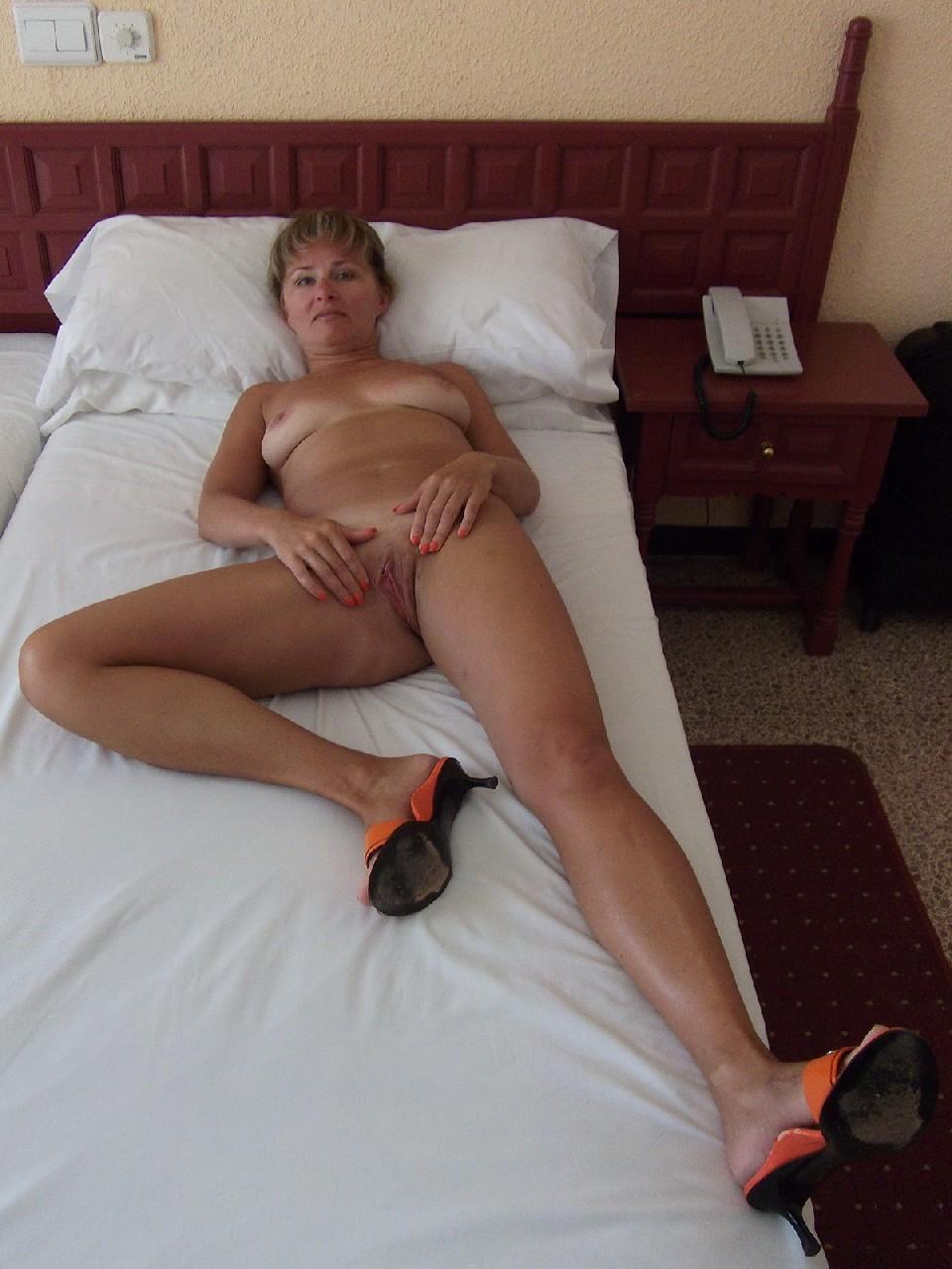 Зрелые женщины порно ютуб фото