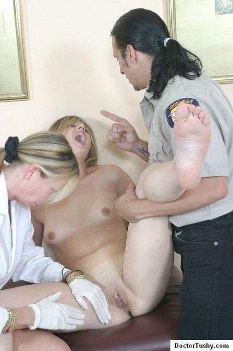 порнофото галерея медицинского секса