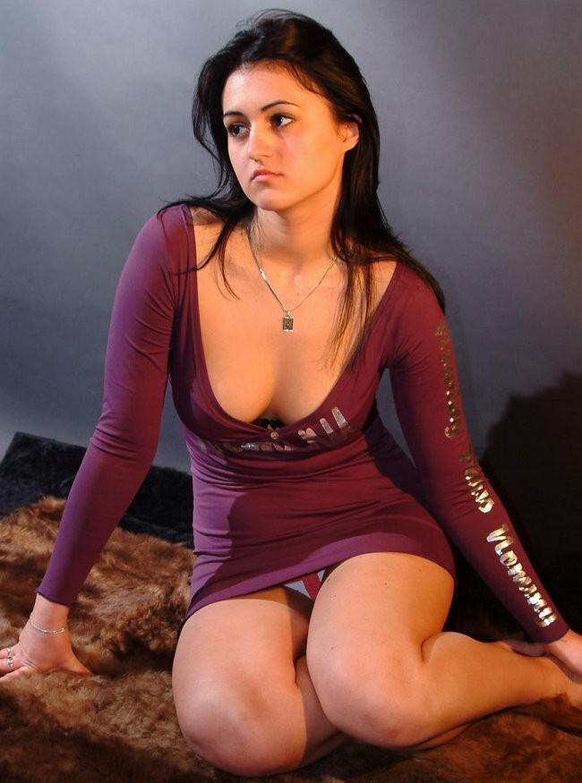 Любительские фото сексуальных индийских девушек которые любят разврат